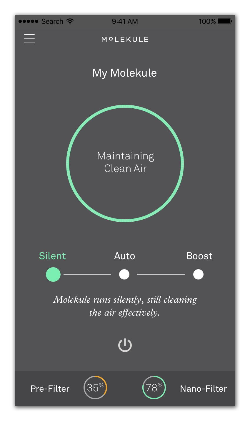 Maintaining-Clean-Air-copy.png